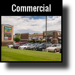 RPS Legacy Properties offers Commercial and Retail Properties