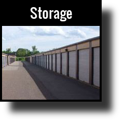 RPS Legacy Properties offers Mini Storage Options.