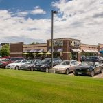 Apple Valley Plaza Shopping Center