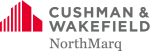 Cushman and Wakefield - NorthMarq