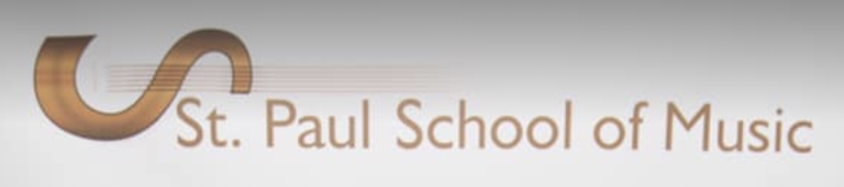 St. Paul School of Music