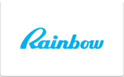 Rainbow USA Inc